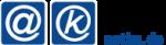 aetka – Sinfosy – Industry 4.0 Partner