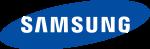 Samsung – Sinfosy – Industry 4.0 Partner