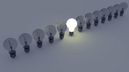 Sinfosy – Industrie 4.0 Standardlösungen