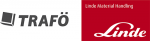 TRAFÖ – Industry 4.0 Partner