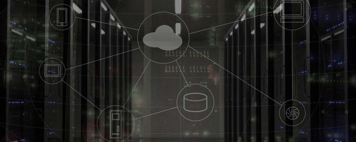 Industrie 4.0, Digitalisierung und IT-Sicherheit