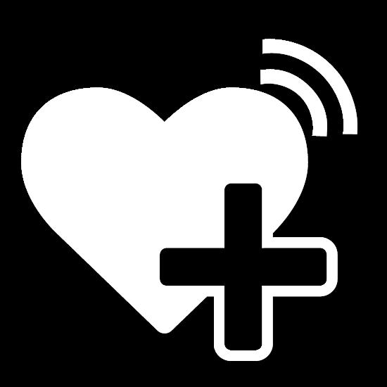 SILVA health: Ihr mobiler Alleinarbeiterschutz