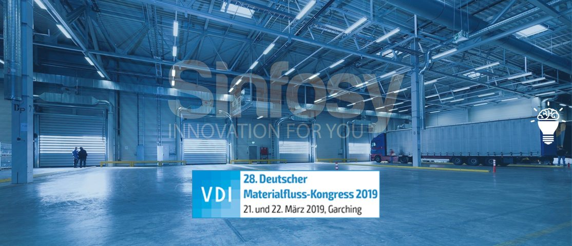 Materialflusskongress