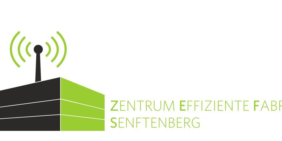 Zentrum Effiziente Fabrik Senftenberg