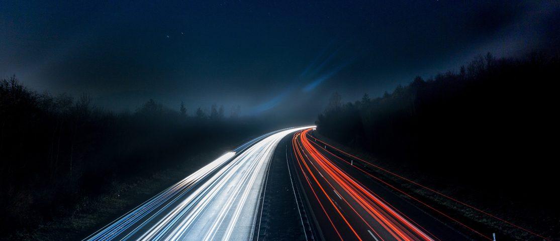 Sinfosy Blog - Mobilität und Vernetzung