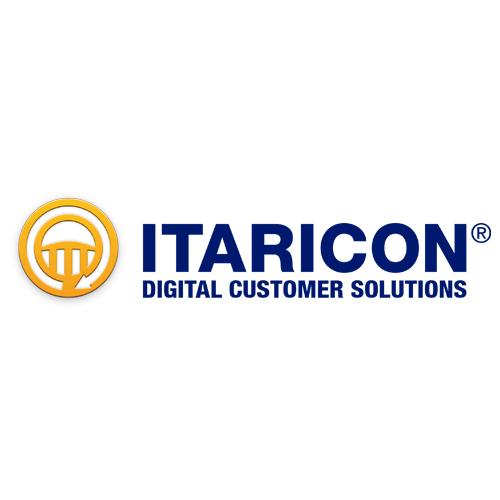 Itaricon