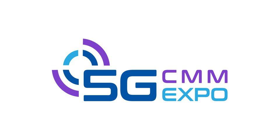 5G CMM Expo